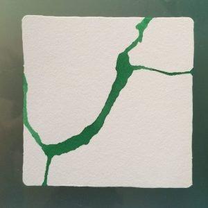 ecoline groen